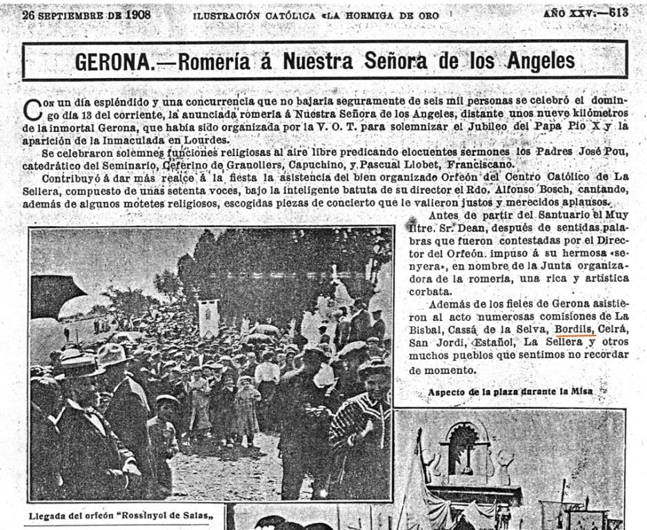 1908_09_26_Aplec noticia_001421