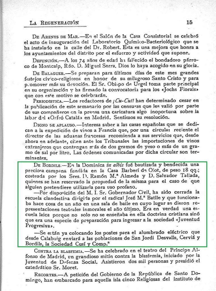 1912_05_04_Publicació_001209