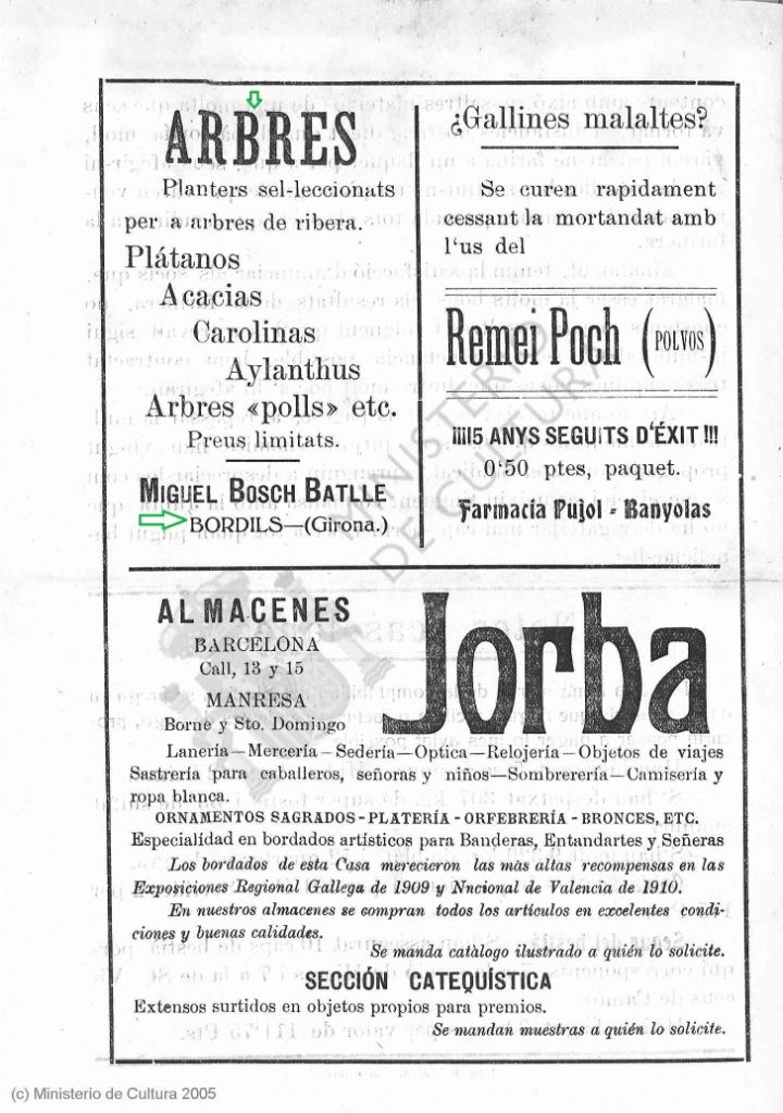 1916_01_01_Publicitat publicació_001211