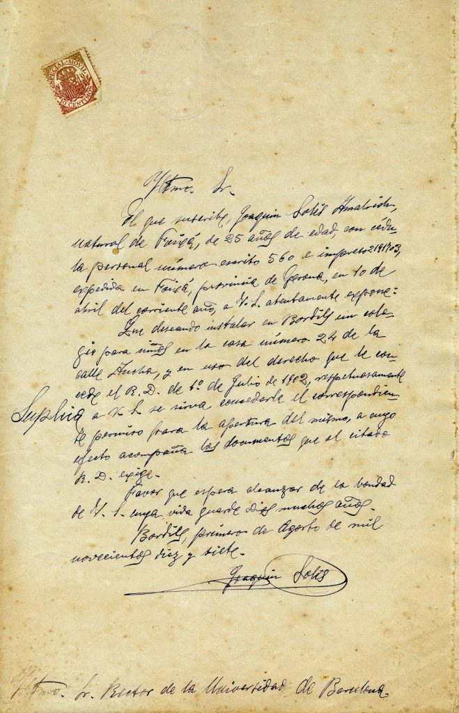 1917_08_01_Escoles_001377