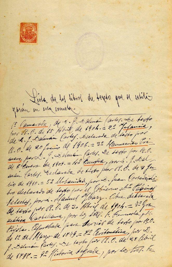 1917_08_01_Escoles_001383