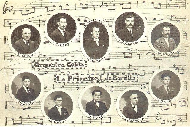 1921_01_01_Música_001320
