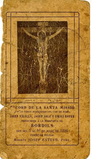 1924_03_05_Festa religiosa_001167