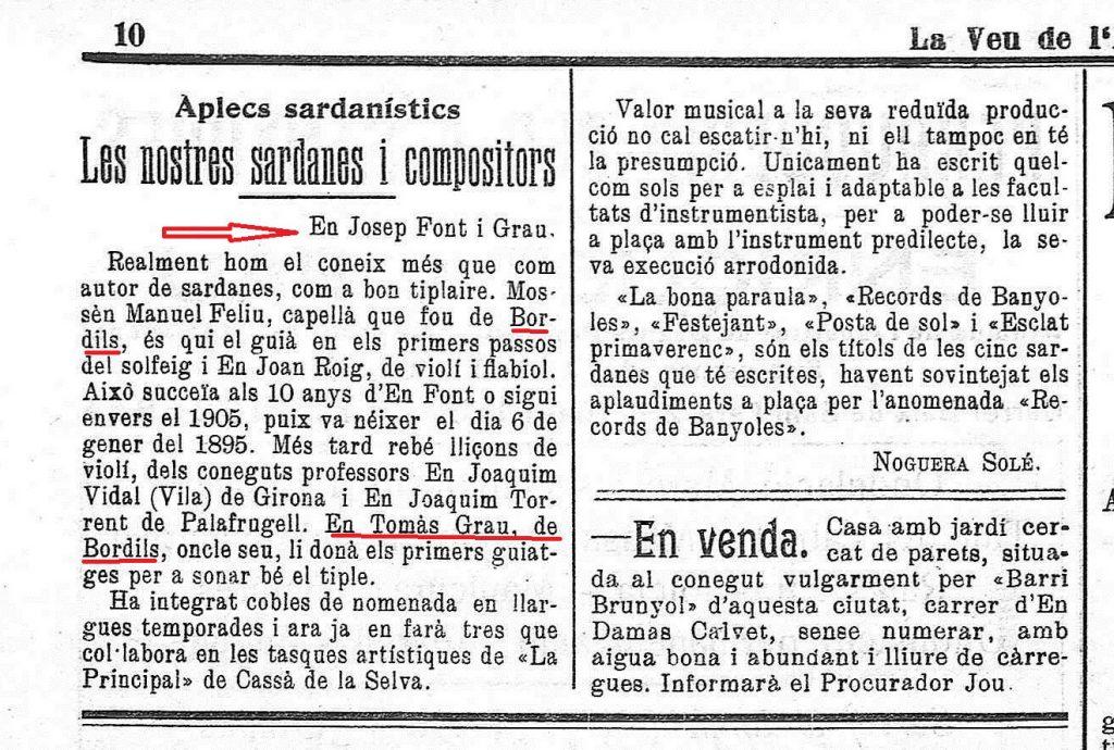 1928_01_28_Publicació múisica_001208