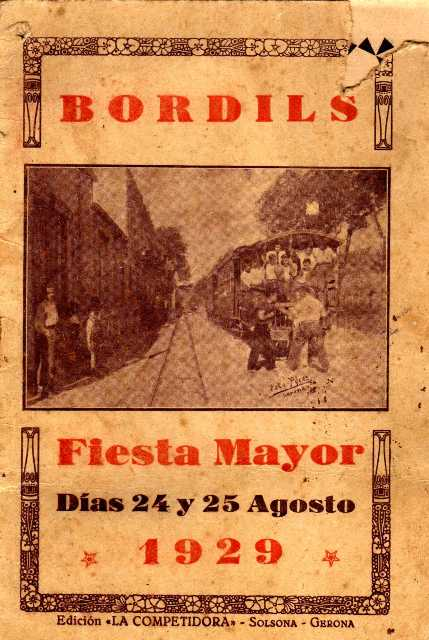 1929_08_13_Festes_001328