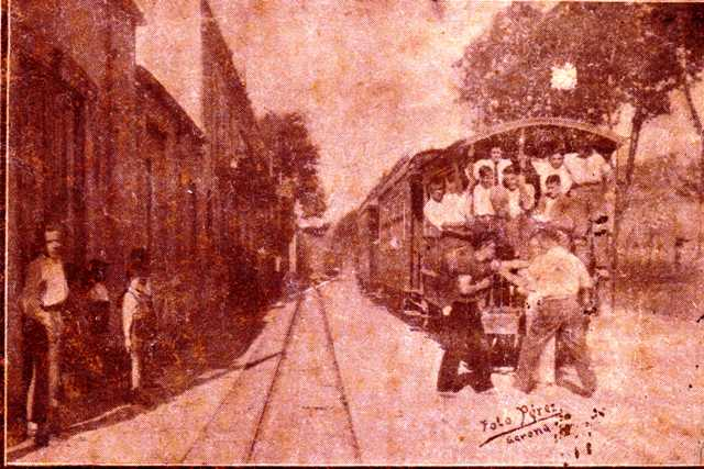 1929_08_24_Transports_001321