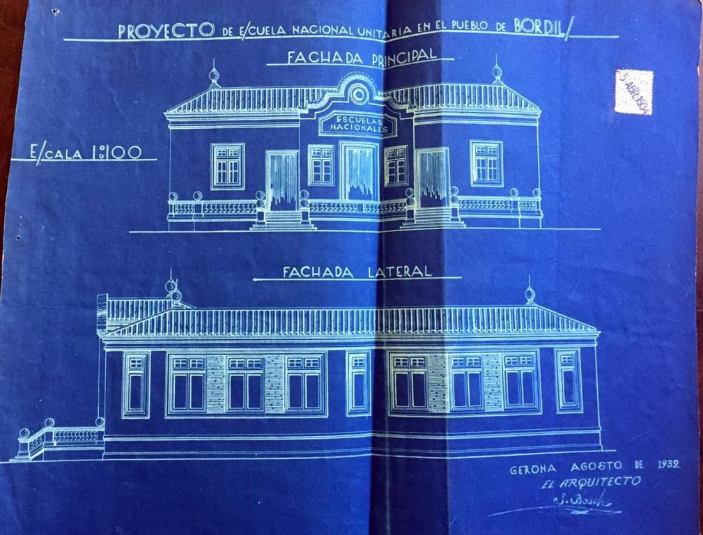 1932_08_01_Escoles de Bordils_001428