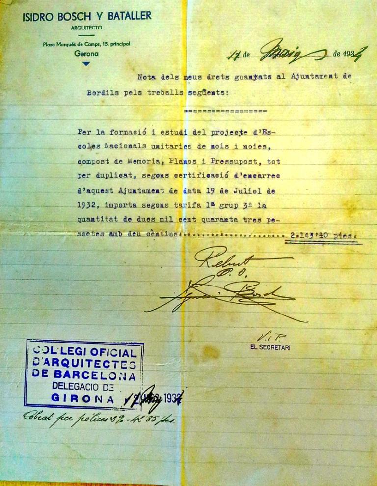 1934_05_17_Factura escoles_001205