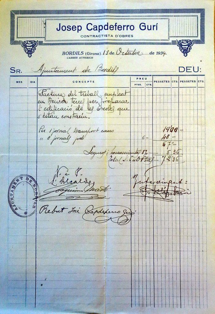 1934_10_13_Administració Local_001198