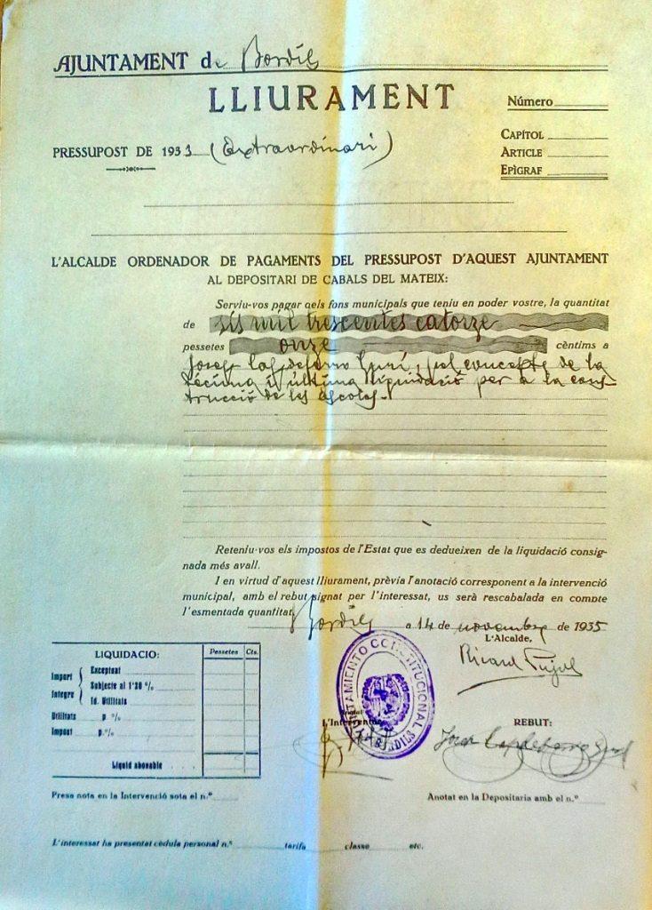 1935_11_14_Administració Local_001200