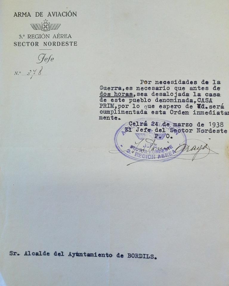 1938_03_24_Administració Judicial_001203