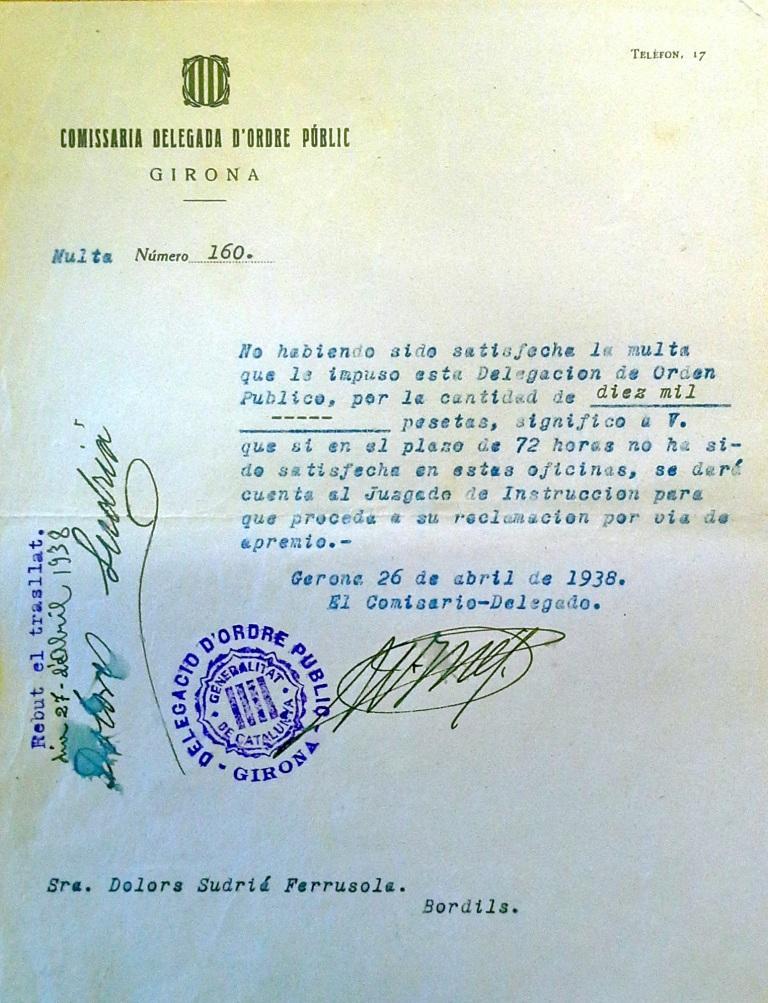 1938_04_26_Administració Judicial_001202