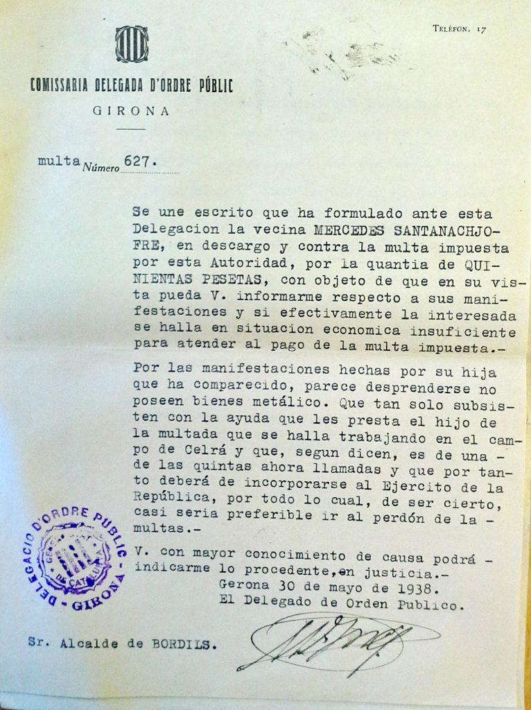 1938_05_30_Fons Administració Judicial_001204
