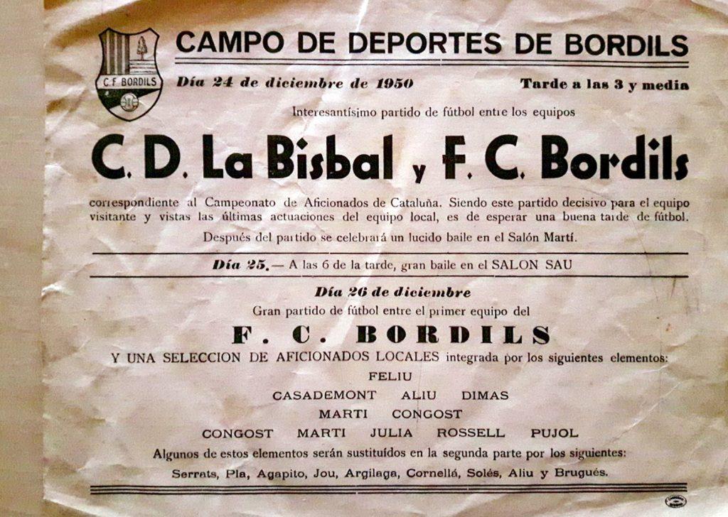 1950_12_24_Futbol_001375
