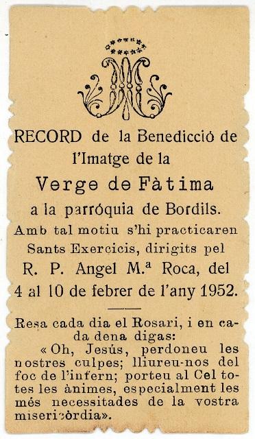 1952_02_10_Festes religioses_001291