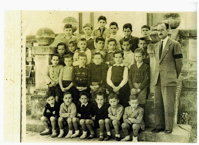 1954_01_01_Escoles_001371