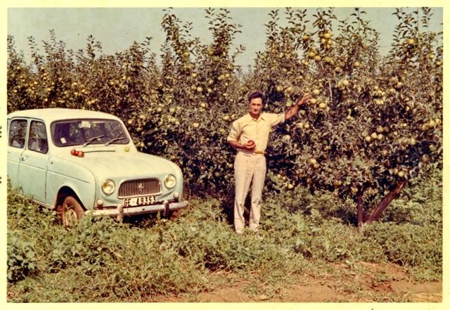 1960_00_00_d_Agricultura_001435
