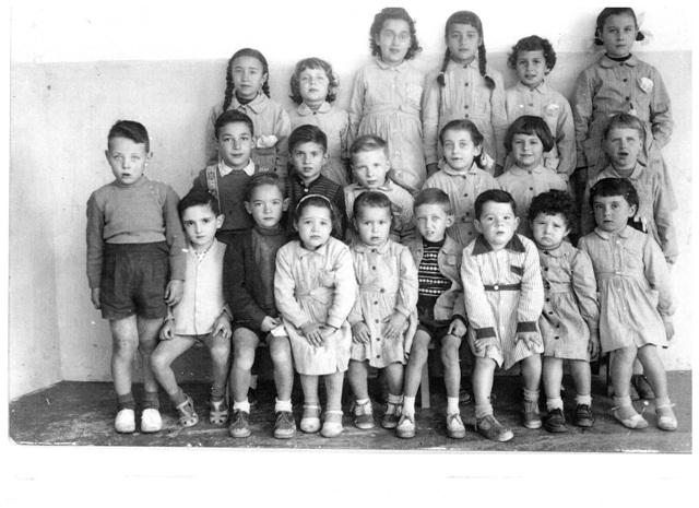 1960_01_01_Escoles_001372