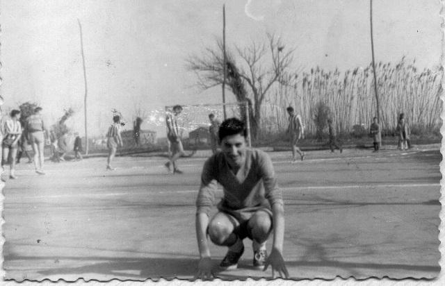 1961_01_01_Handbol_001156