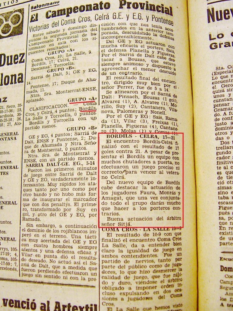1961_09_26_Noticia Handbol_001218