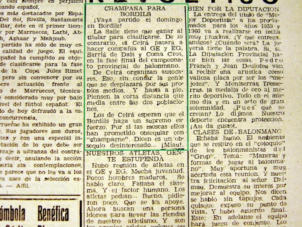 1961_11_24_Noticia de Handbol_0012