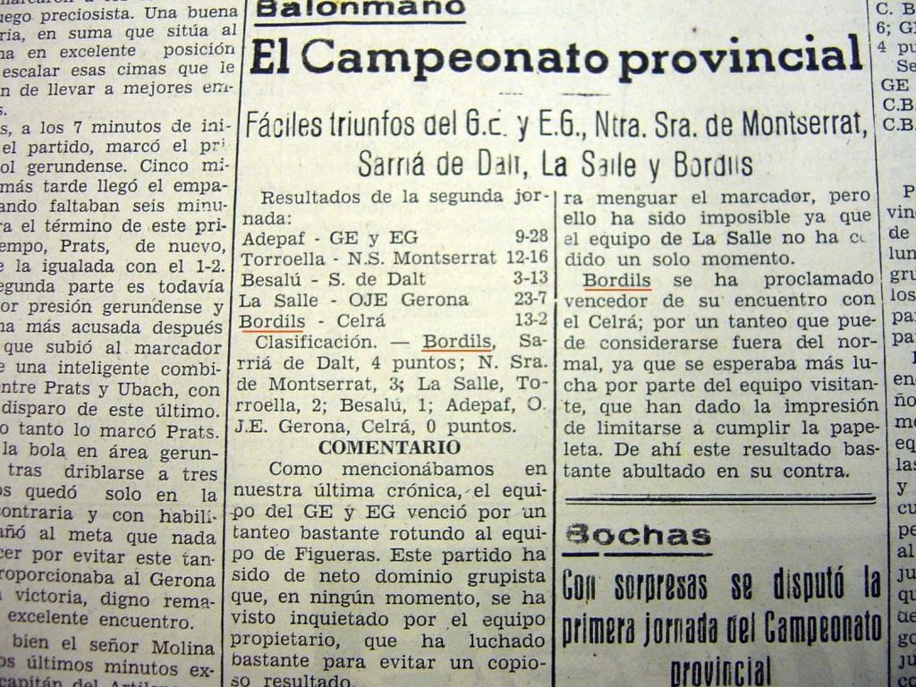 1963_11_19_Hemeroteca Handbol_001338