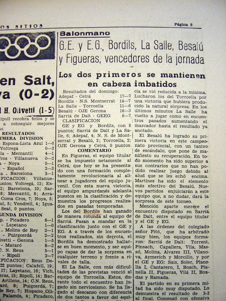 1963_12_03_Hemeroteca Handbol_001336