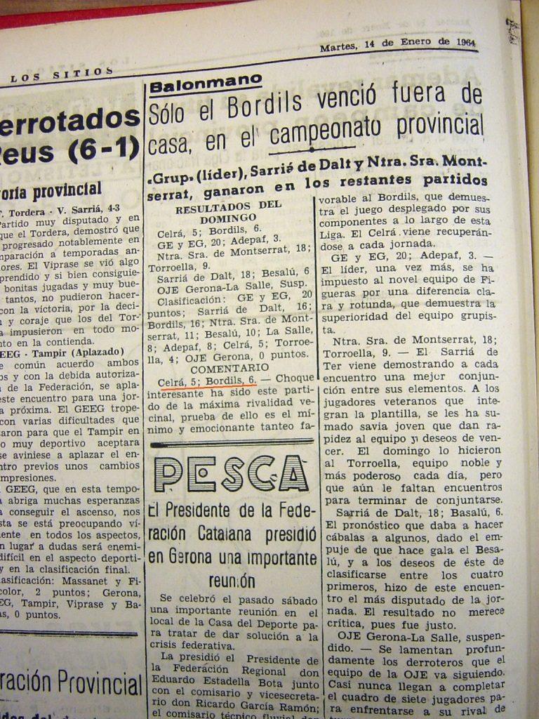 1964_01_14_Hemeroteca Handbol_001335