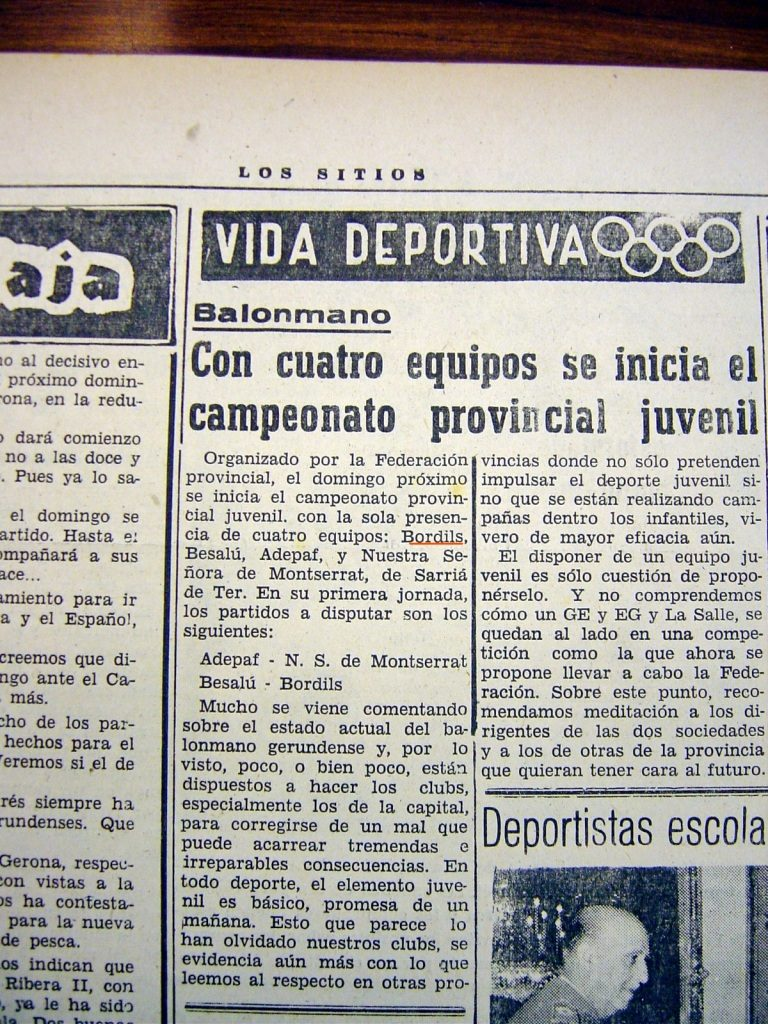 1964_04_17_Hemeroteca Handbol_001337