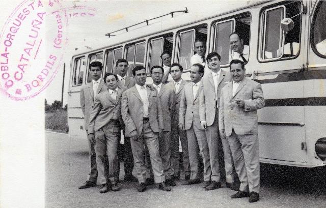 1966_01_01_Orquestra Catalunya_001197