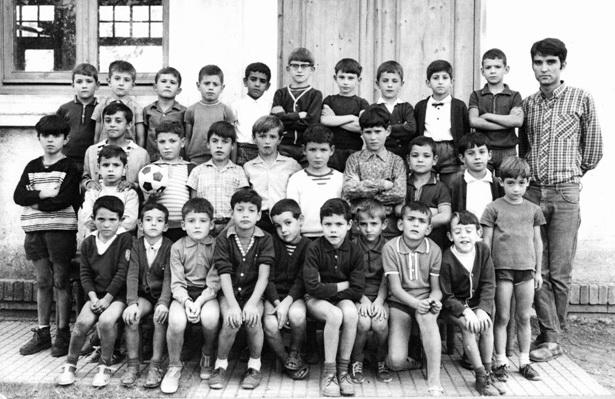 1970_00_00_d_Escoles_001374