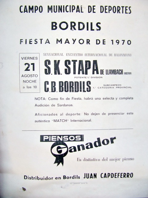 1970_08_21_Programa_001160