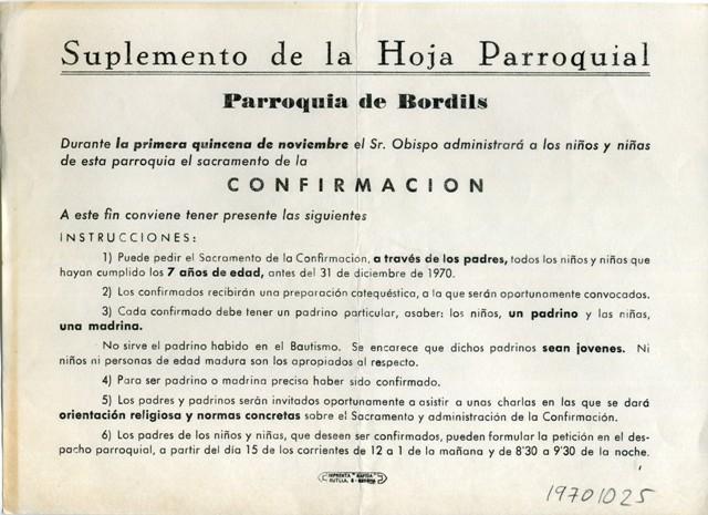 1970_10_25_Full parroquial_001184