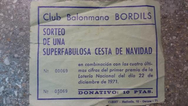 1971_12_22_Entitat document_001253