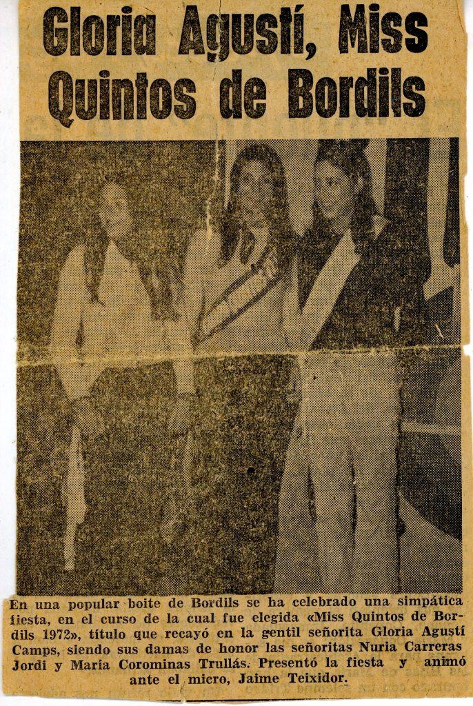 1972_01_01_Elecció_001442