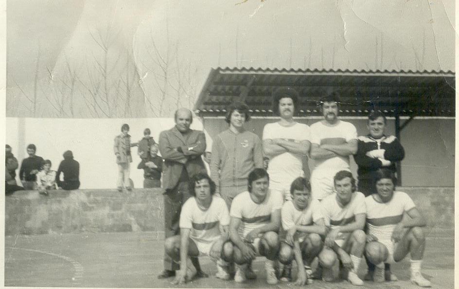 1975_01_01_Handbol_001256