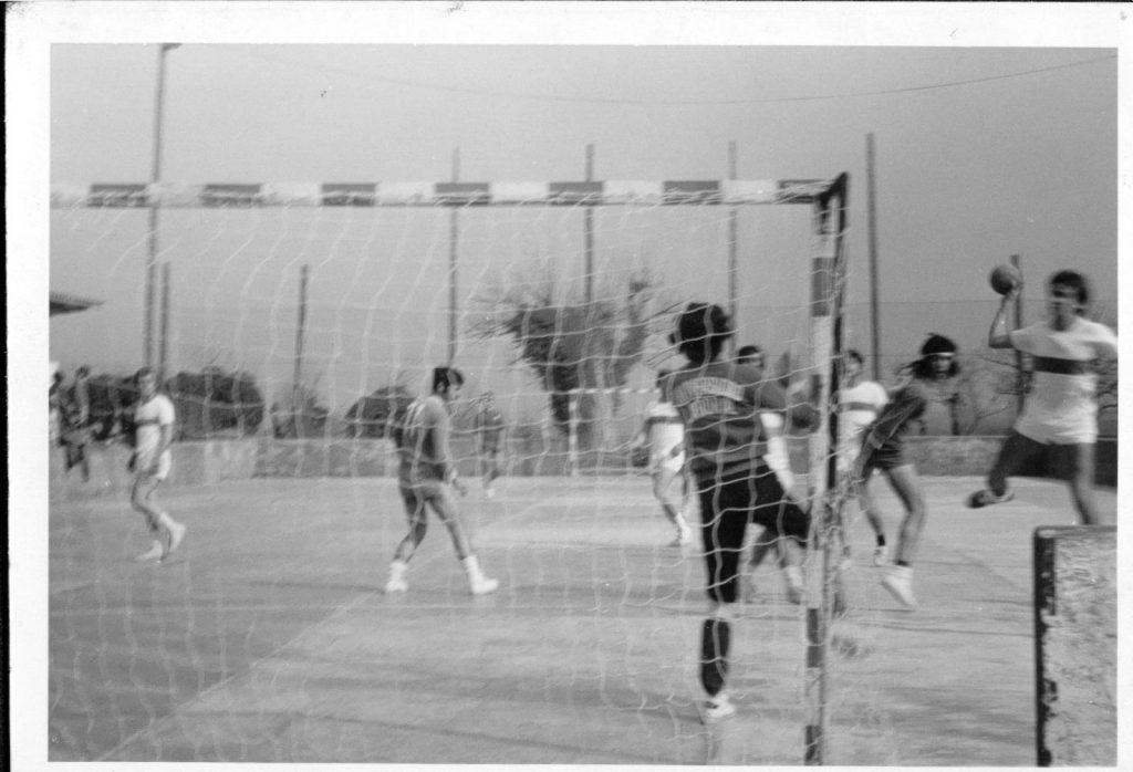 1975_01_01_Handbol_001258