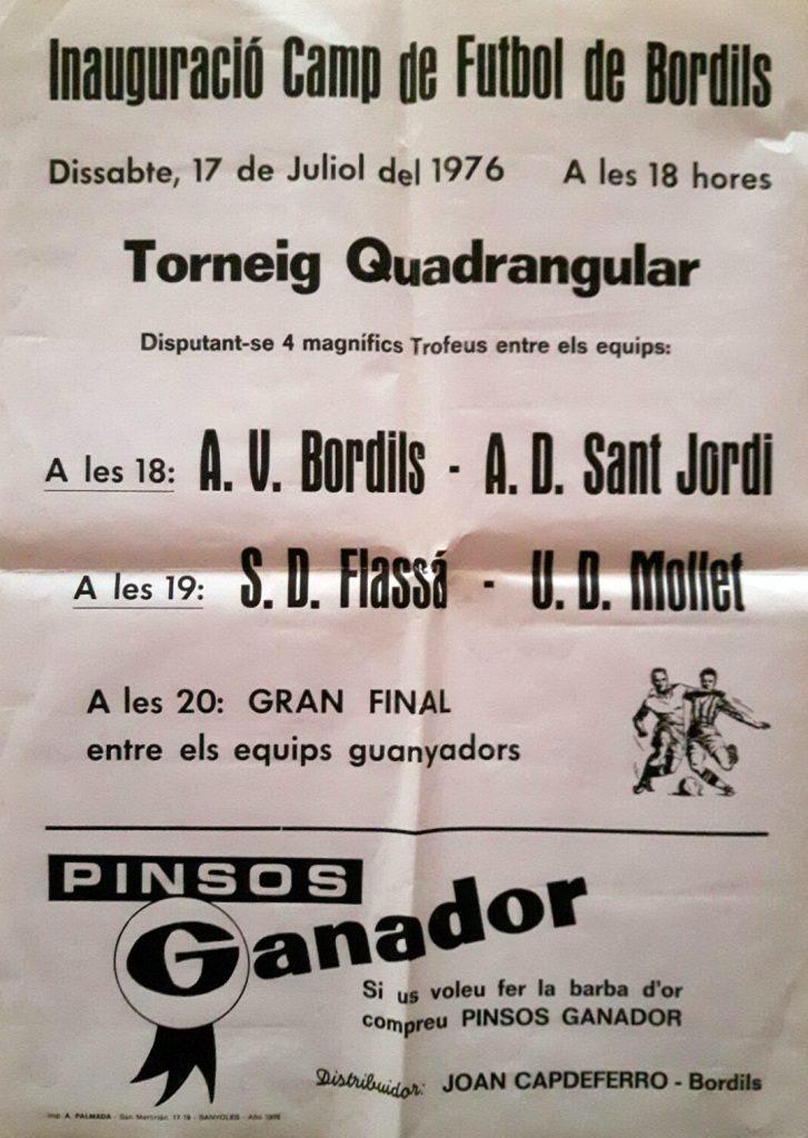 1976_07_17_Futbol_001376