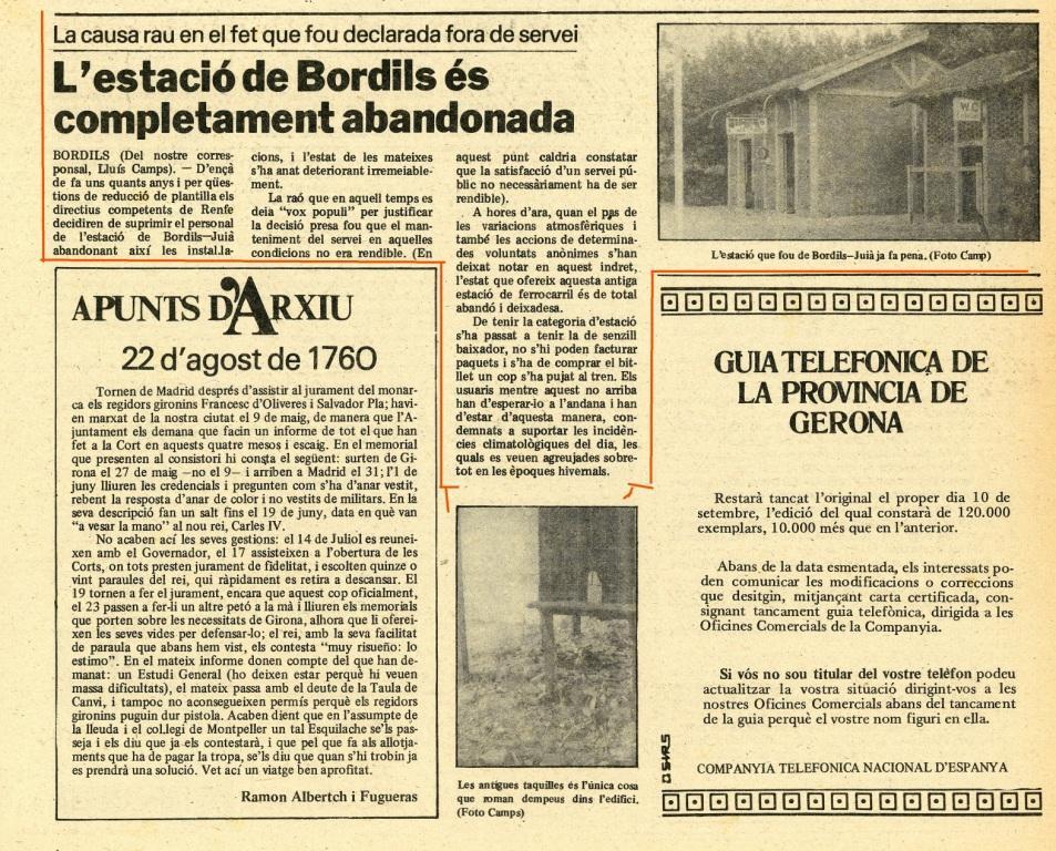 1980_08_22 _Hemeroteca_001406