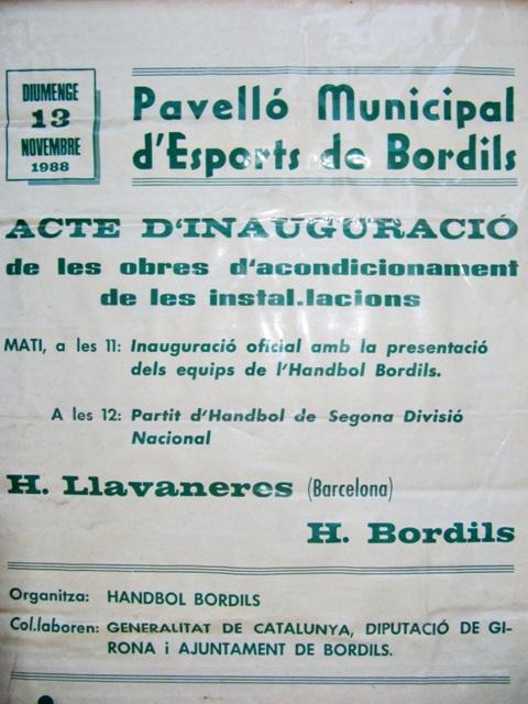 1988_11_13_Programa_001161
