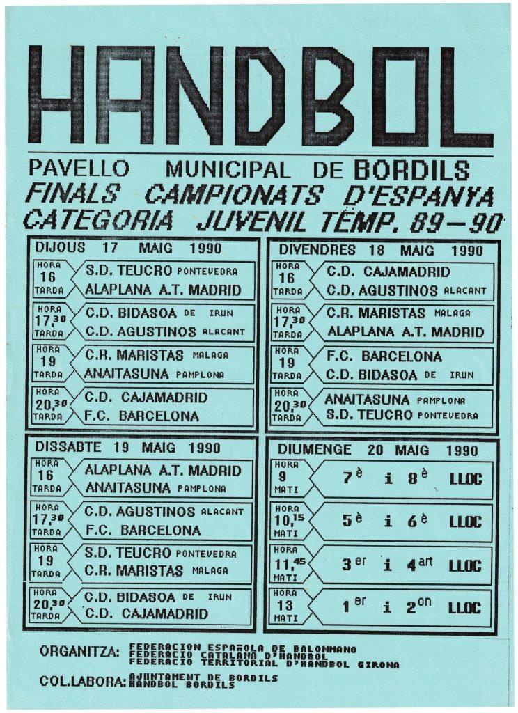 1990_05_18_Handbol Programa_001385