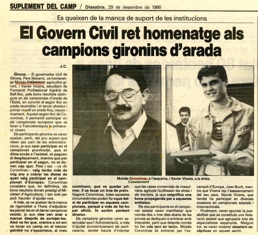 1990_12_29_Hemeroteca diari_001410