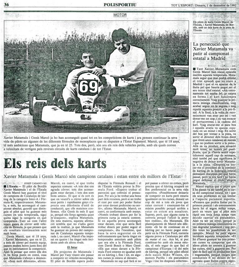 1992_12_01 Hemeroteca esport_001411