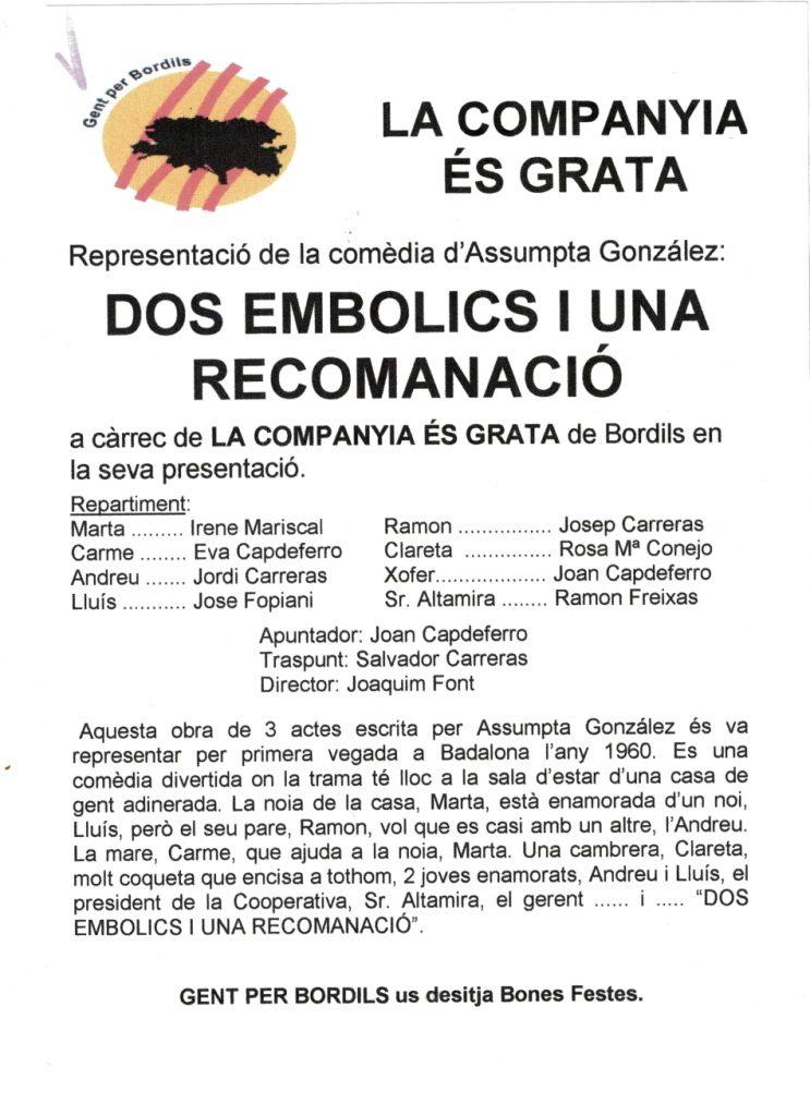 2000_00_00_d_Teatre programa_001387