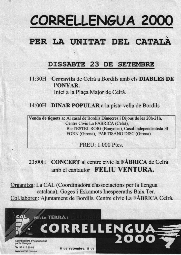 2000_09_23_Correllengua programa_001392