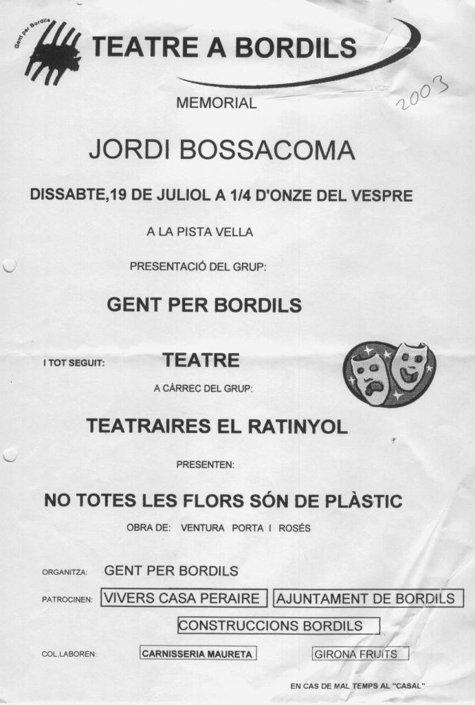 2003_07_19_Teatre programa_001396