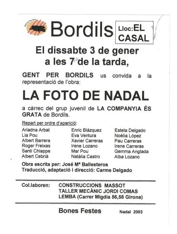 2003_12_2003_Teatre programa_001386