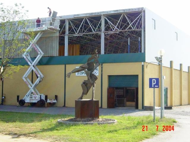 2004_07_21_Pavelló B i V_001324