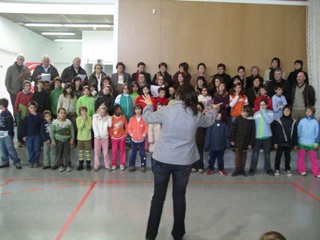 2007_12_23_Música_001221