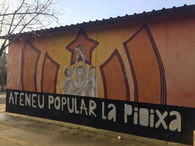 2017_01_01_mural Pioxa_001234